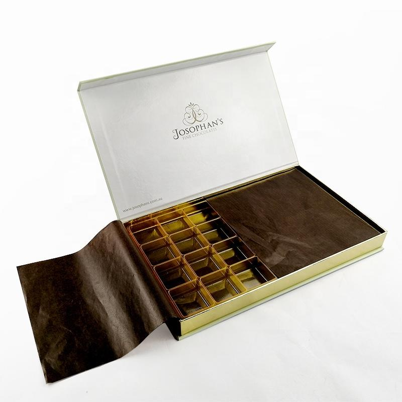 Welm luxury wholesale packaging boxes fast delivery for gifts-2