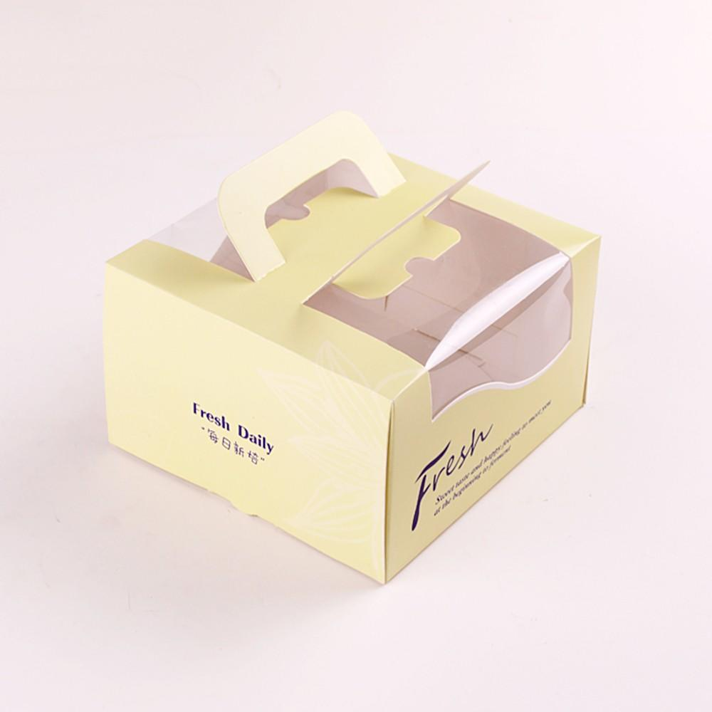 Welm high-quality chocolate box packaging suppliers for gift-3