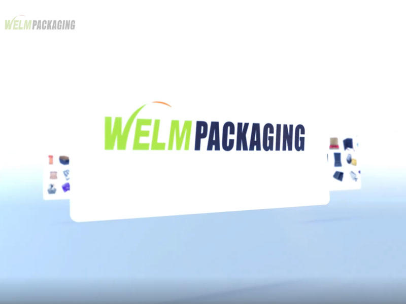 Welm introduces English subtitles _x264