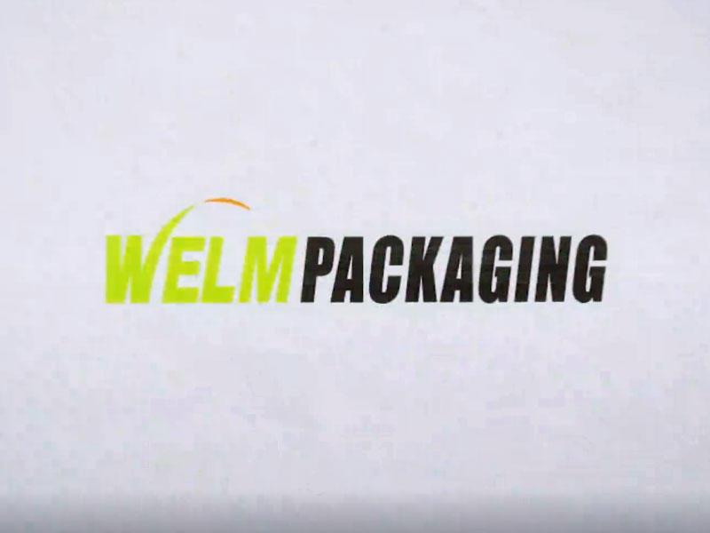 Welm corporate promo tionalfilm
