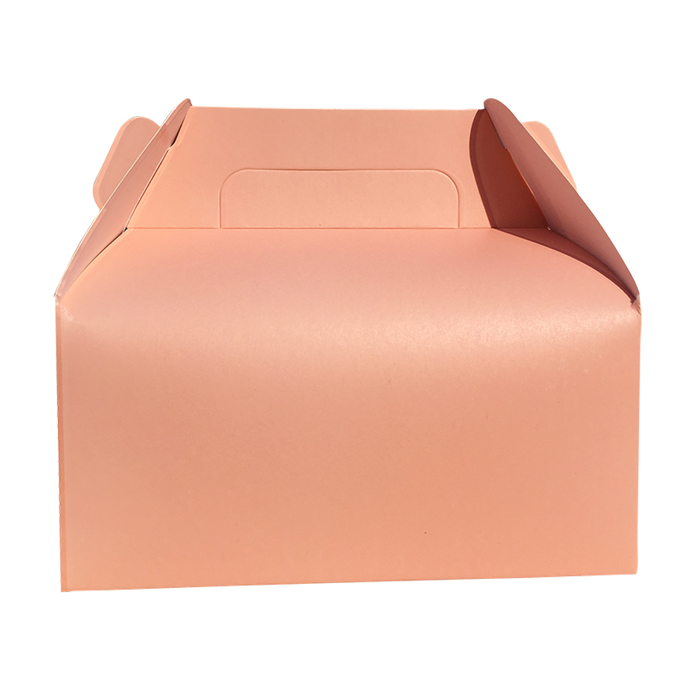 latest white food boxes materials factory for sale-3