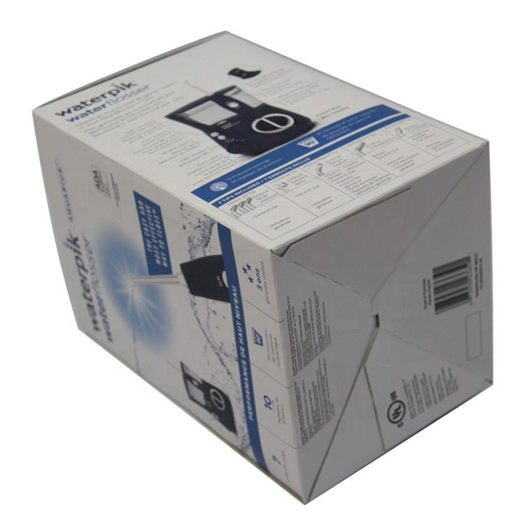 custom photography boxes packaging packaging supply for sale