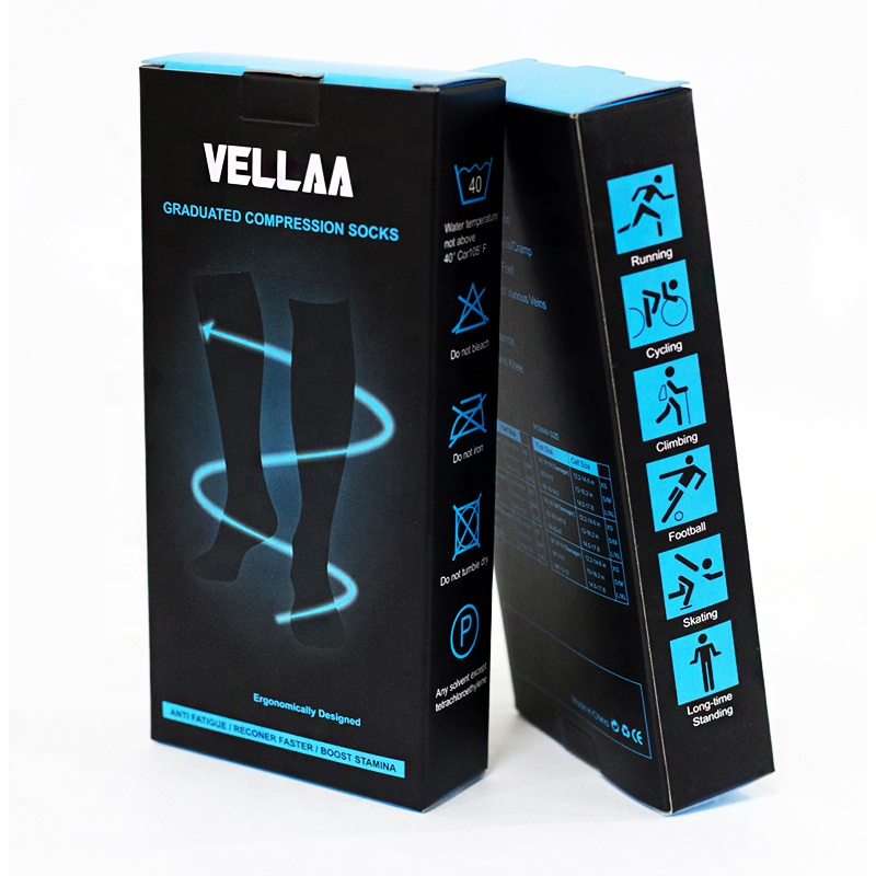 Welm custom pharma carton manufacturer online for blood glucose test strips-1