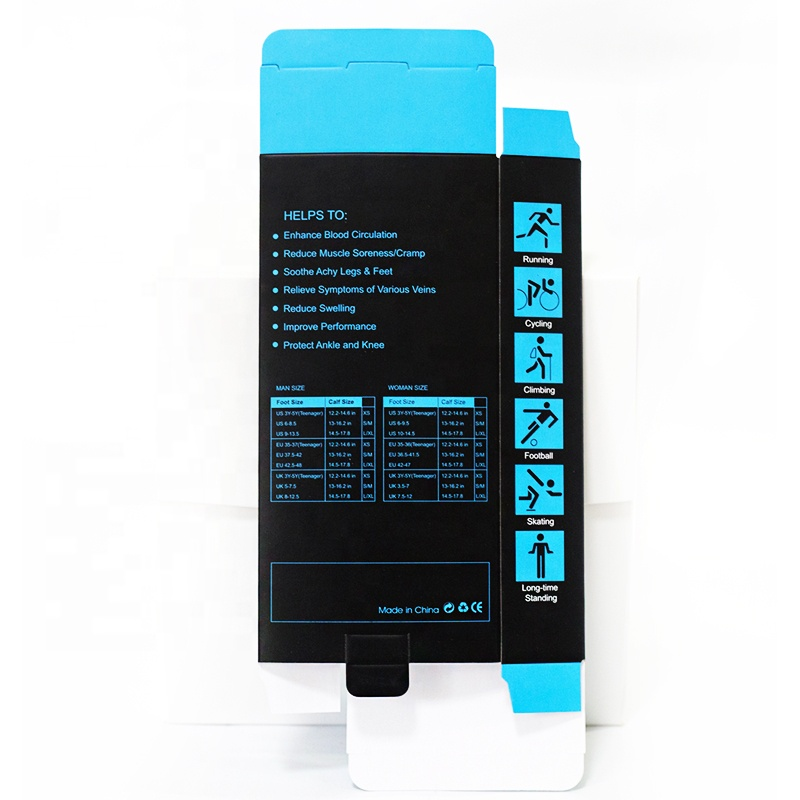 Welm custom pharma carton manufacturer online for blood glucose test strips-10