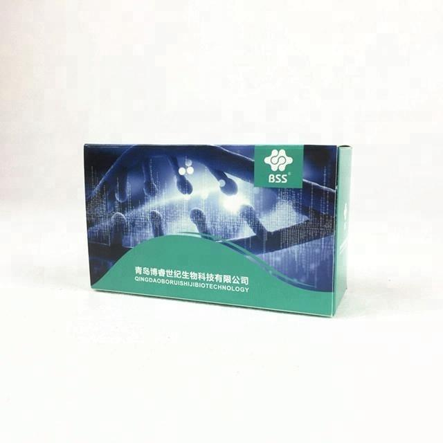 latest pharmaceutical packaging companies cartons for blood glucose test strips-1