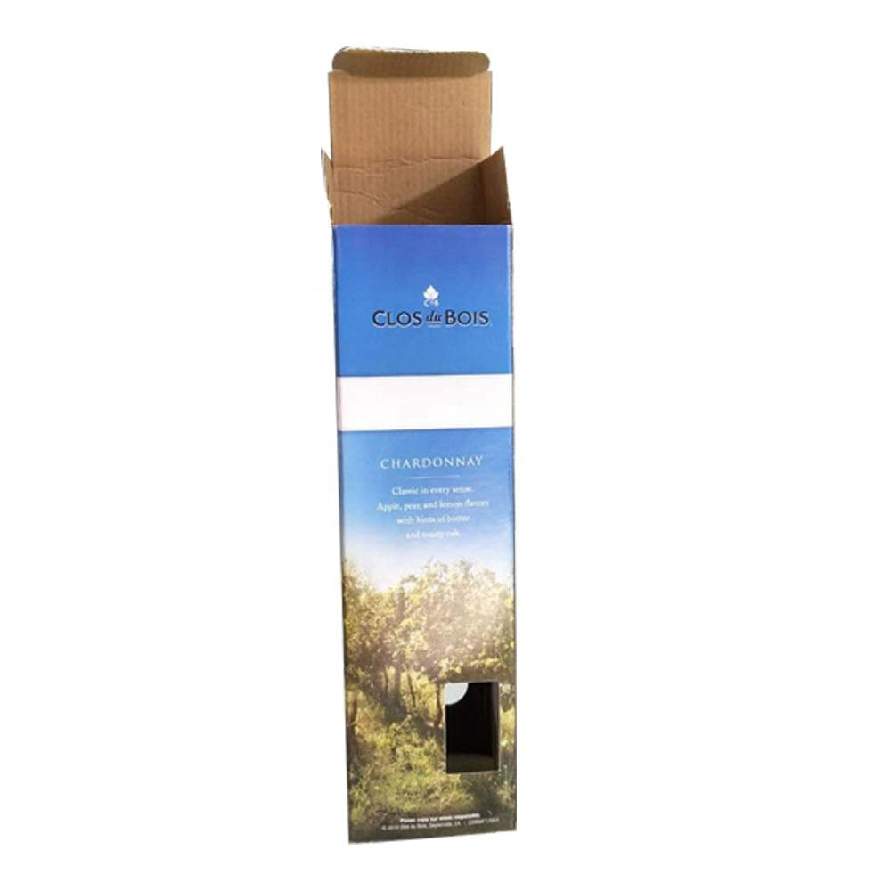 lmedicine bottle pill packaging box for medical pack
