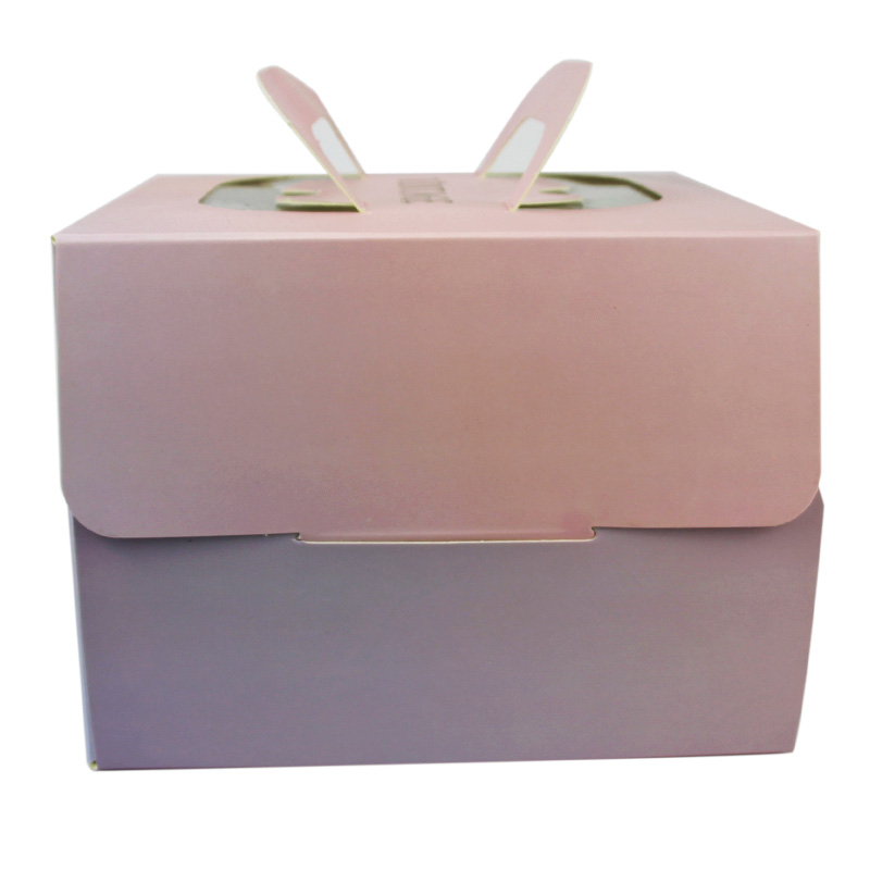 Welm ivory packaging supplies adelaide for gift-1