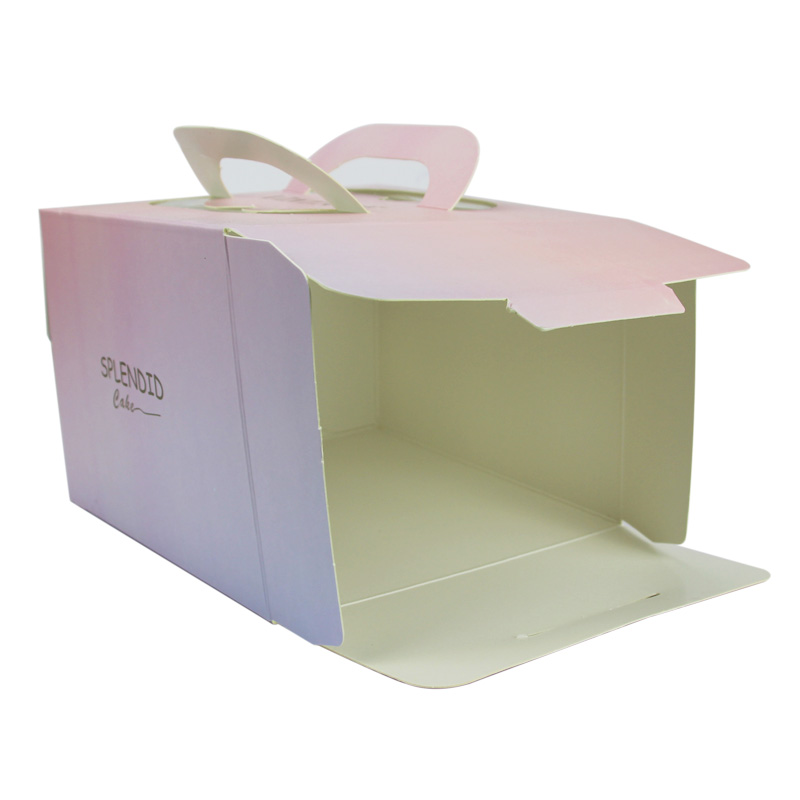 Welm ivory packaging supplies adelaide for gift-3