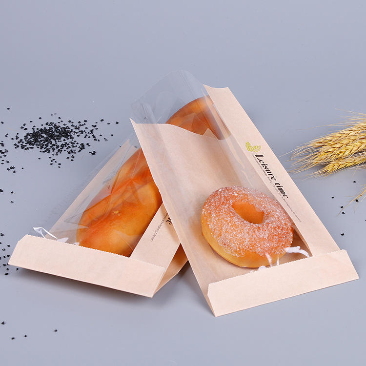 cheap retail paper bags shopping for business for shopping