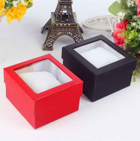 Welm wholesale small gift boxes jewelry private label for dried fruit-6