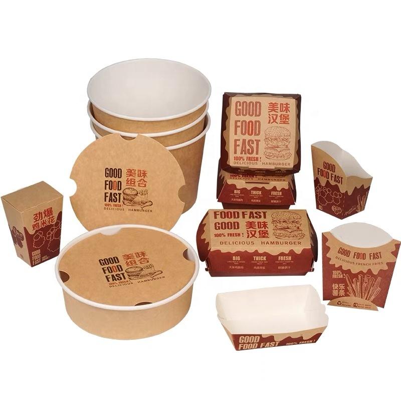 Welm drug custom printed shipping boxes wholesale manufacturer for medicine-1