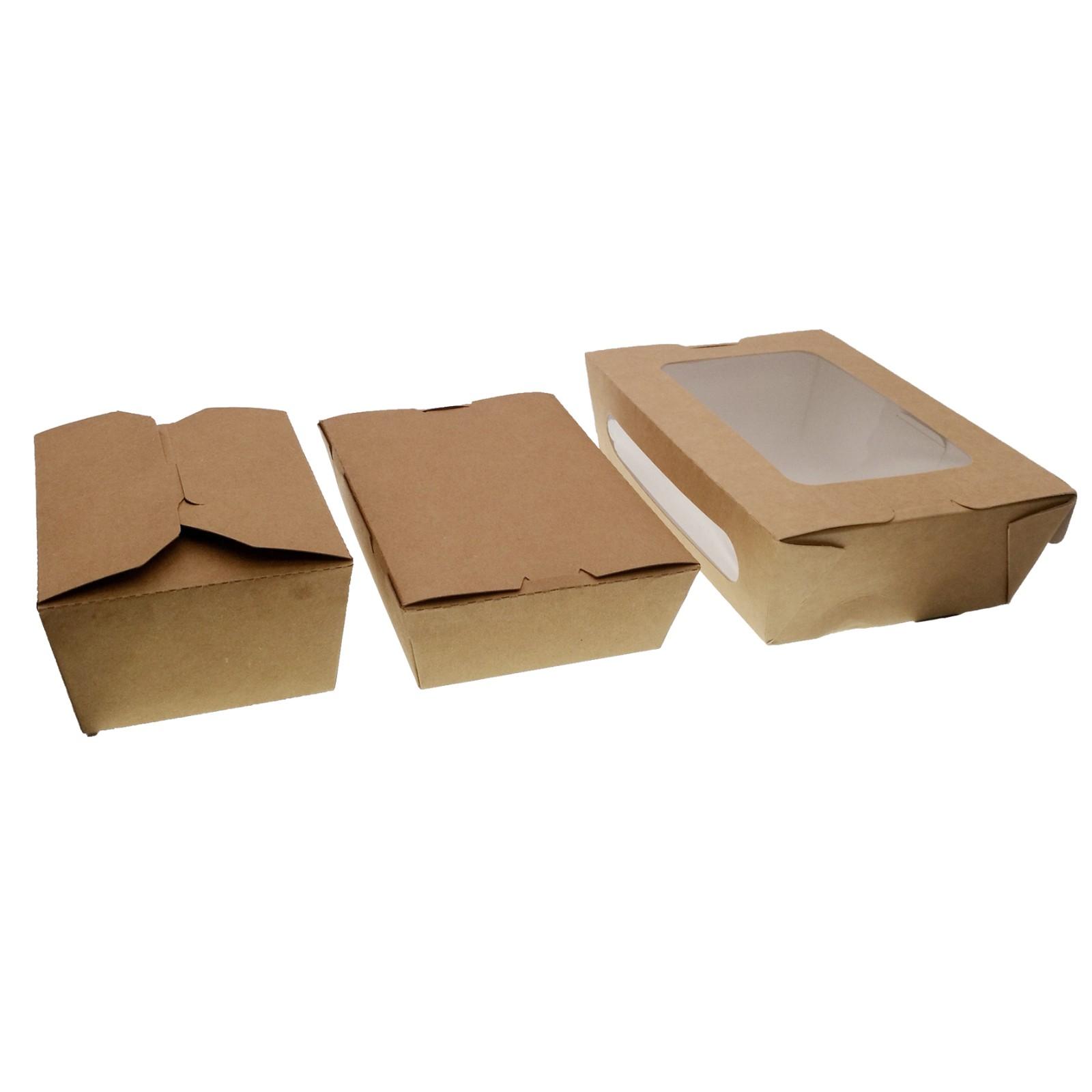 Welm drug custom printed shipping boxes wholesale manufacturer for medicine-2