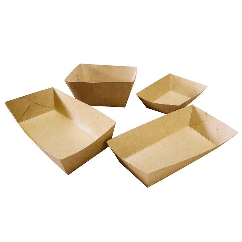Welm drug custom printed shipping boxes wholesale manufacturer for medicine-3