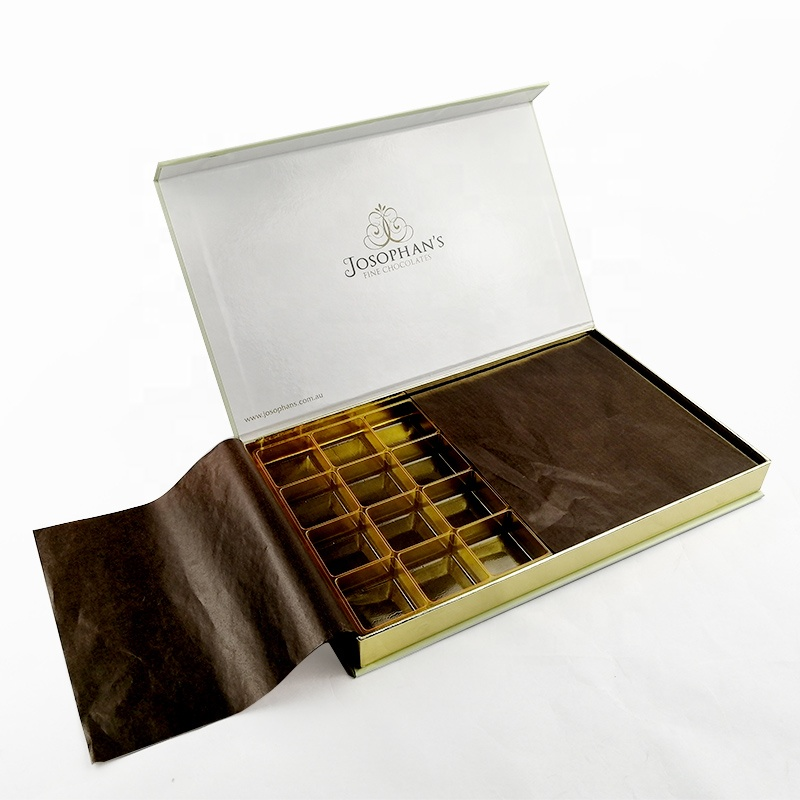 Welm high-quality custom boxes and packaging for storage-2