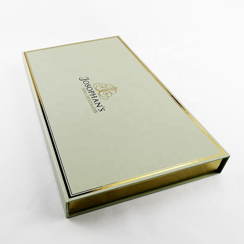 Welm high-quality custom boxes and packaging for storage-8