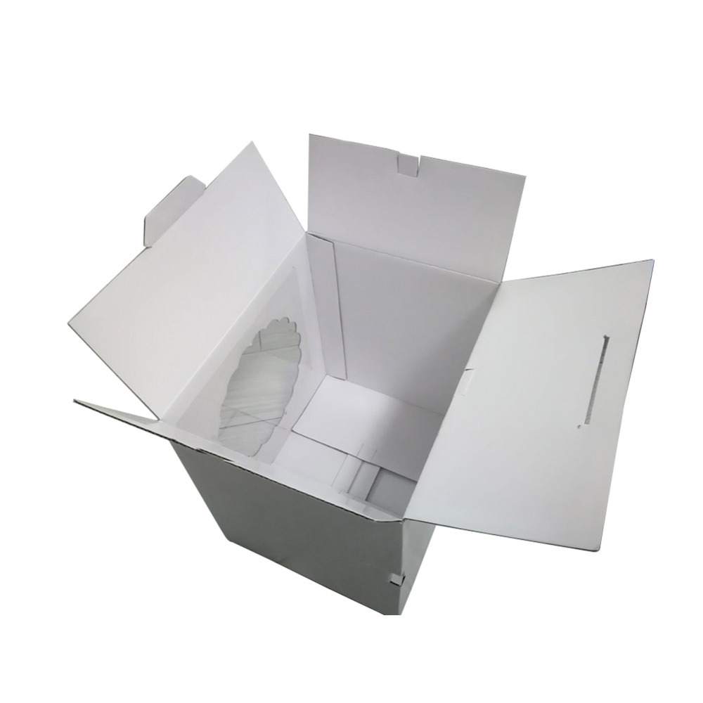 custom custom food packaging boxes box manufacturers for gift-4