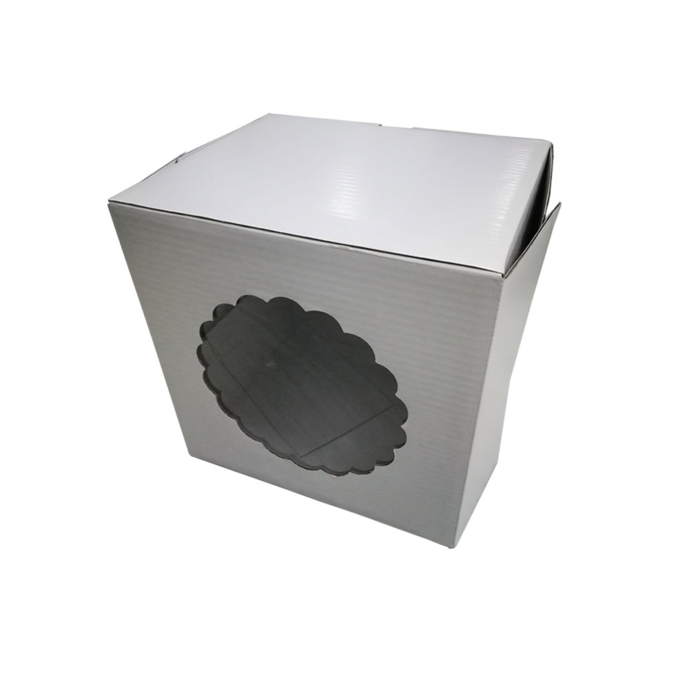 custom custom food packaging boxes box manufacturers for gift-5