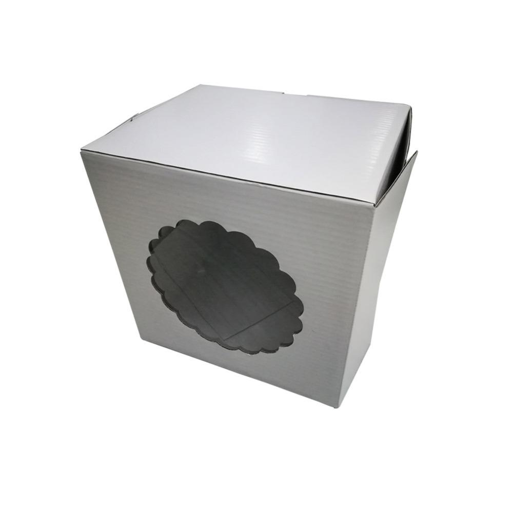custom custom food packaging boxes box manufacturers for gift