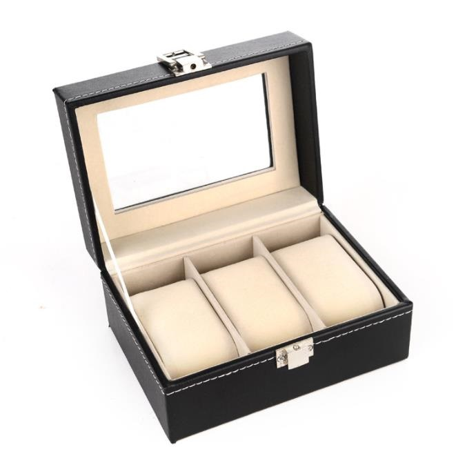 Welm jewellery necklace and bracelet gift box private label for food-3