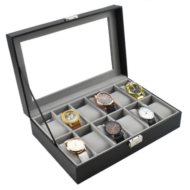 Welm jewellery necklace and bracelet gift box private label for food-6