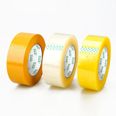 Welm waterproof order labels online for gifts-4