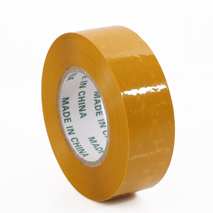 Welm waterproof order labels online for gifts-7