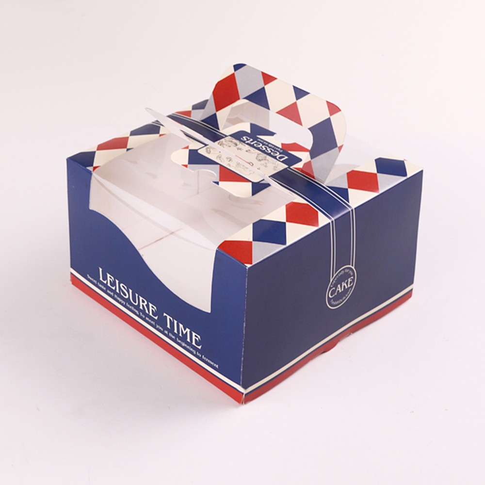 Welm high-quality chocolate box packaging suppliers for gift-5