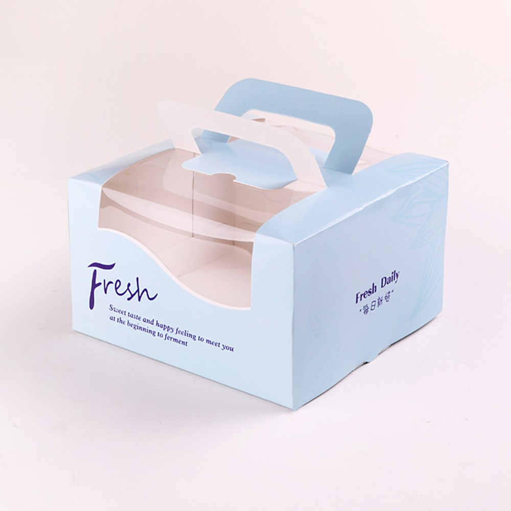 Welm high-quality chocolate box packaging suppliers for gift-6
