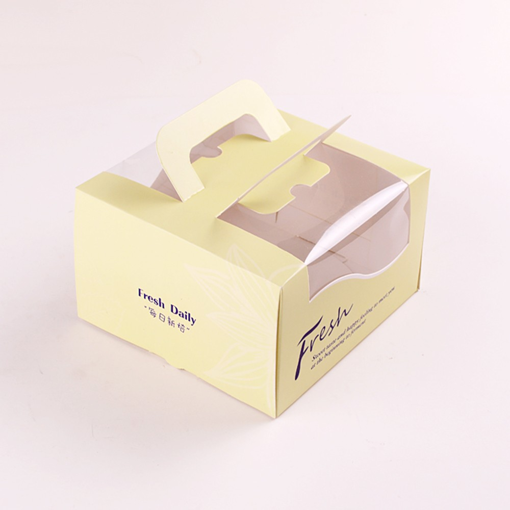 Welm high-quality chocolate box packaging suppliers for gift-7