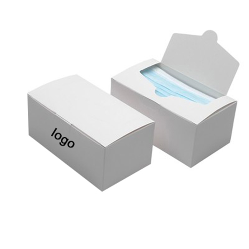 Welm pack custom display boxes company for sale-1
