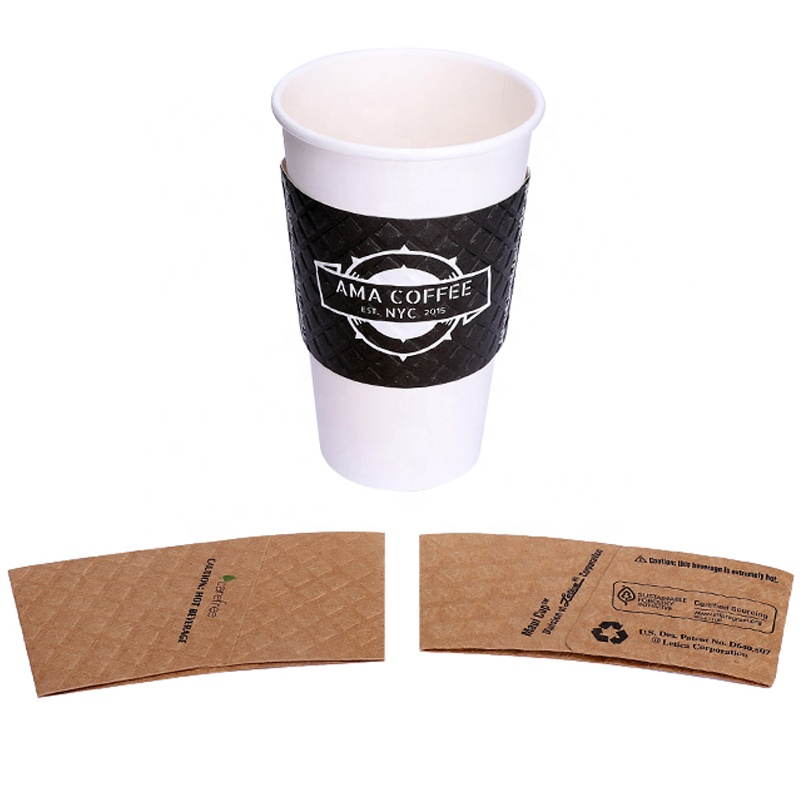recyclable food packaging supplies colorful for business for gift-2