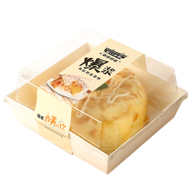 colorful sushi packaging supplies color for business for food-1