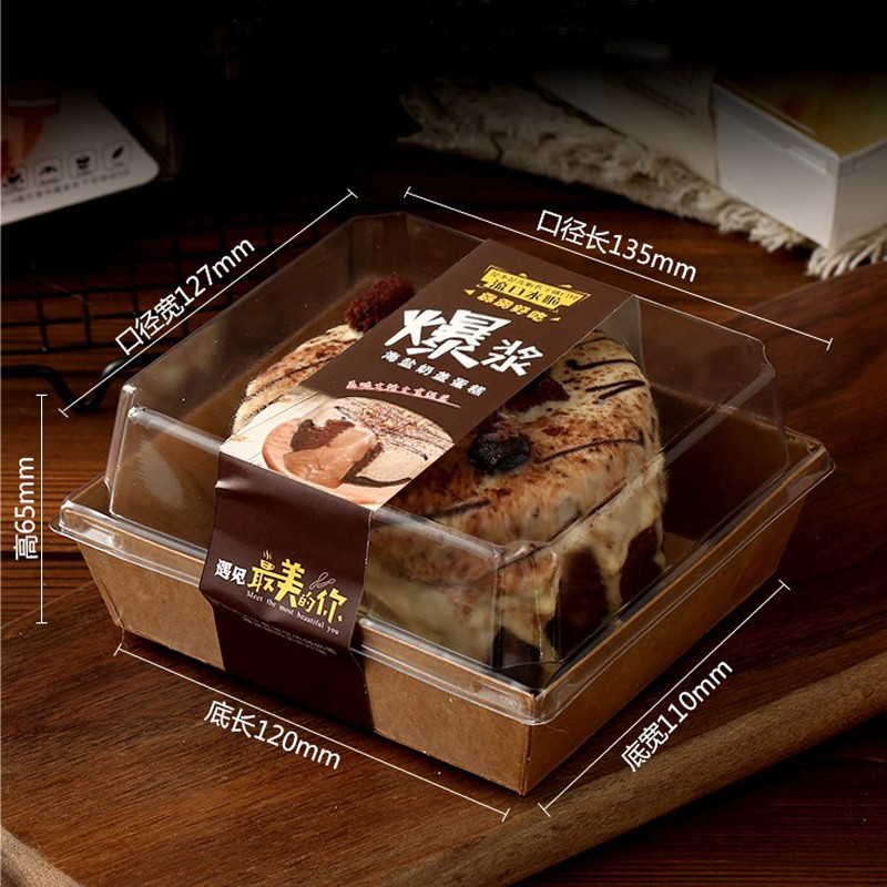 Welm carton food packaging industry supply for sale-2