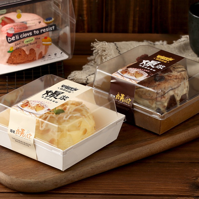 Welm carton food packaging industry supply for sale-3