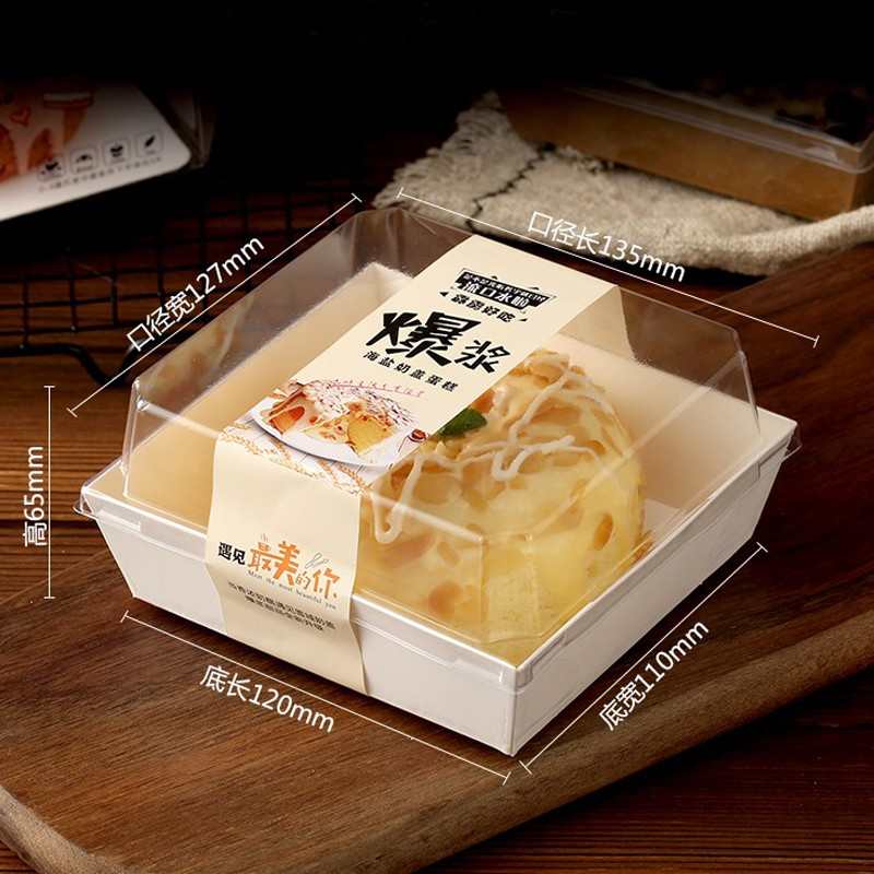 Welm colorprinted custom cardboard boxes manufacturers for sale-4