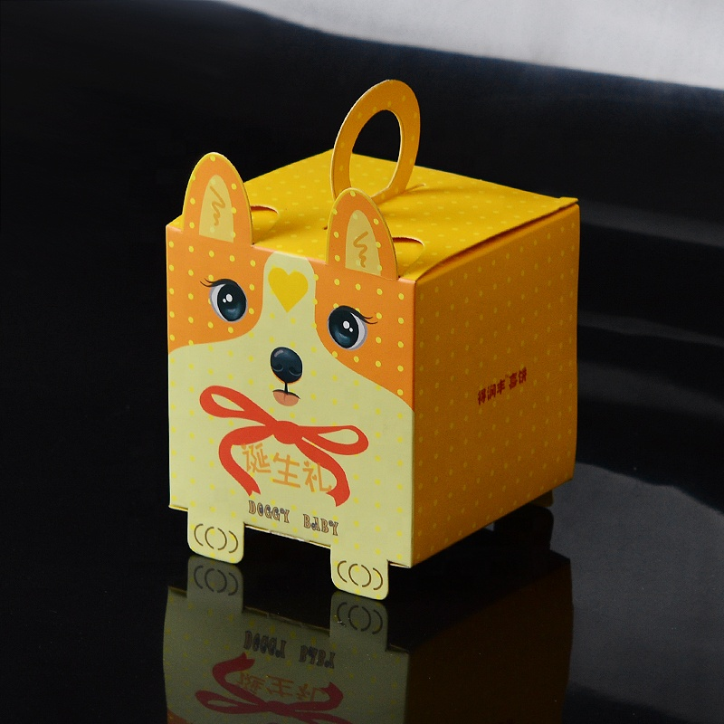 Welm high-quality cookie gift boxes packaging supplier for sale-4