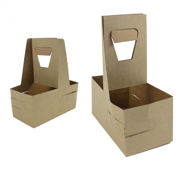 Welm printing insulated packaging boxes suppliers for gift-4
