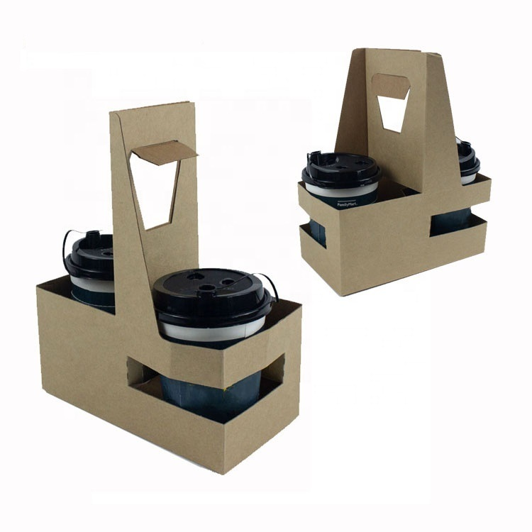 Welm printing insulated packaging boxes suppliers for gift-6