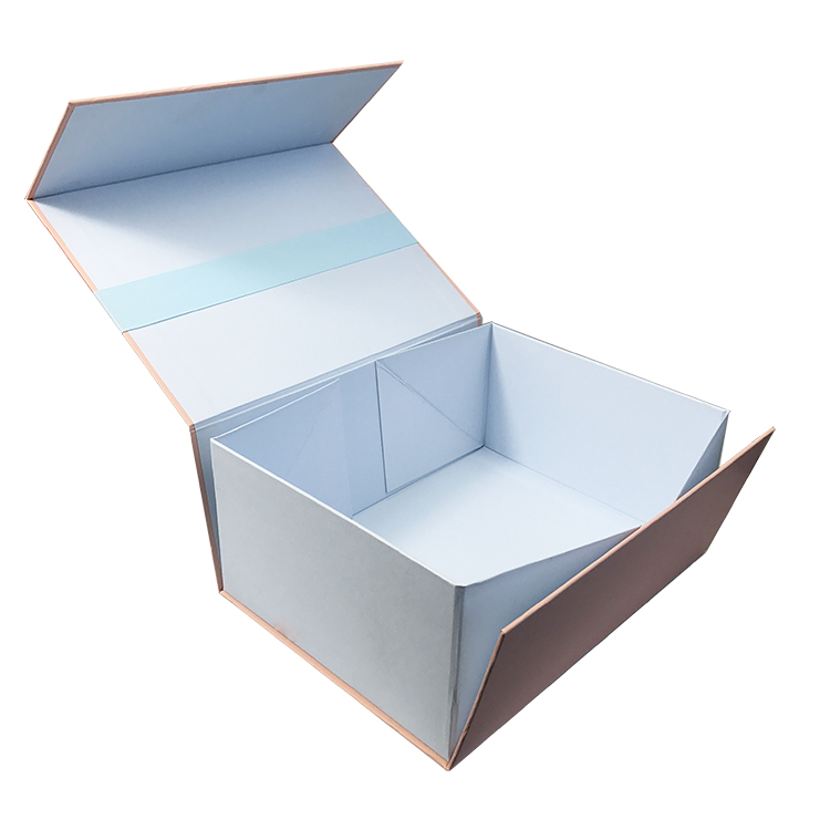 Welm luxury paper box studios manufacturers for sale-2