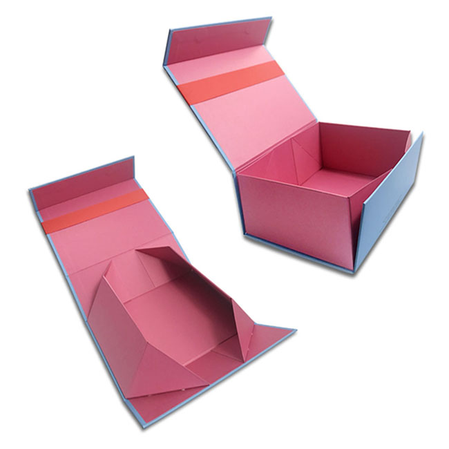 Welm luxury paper box studios manufacturers for sale-3