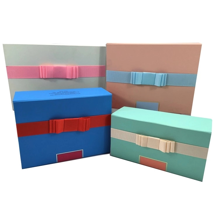 Welm luxury paper box studios manufacturers for sale-5