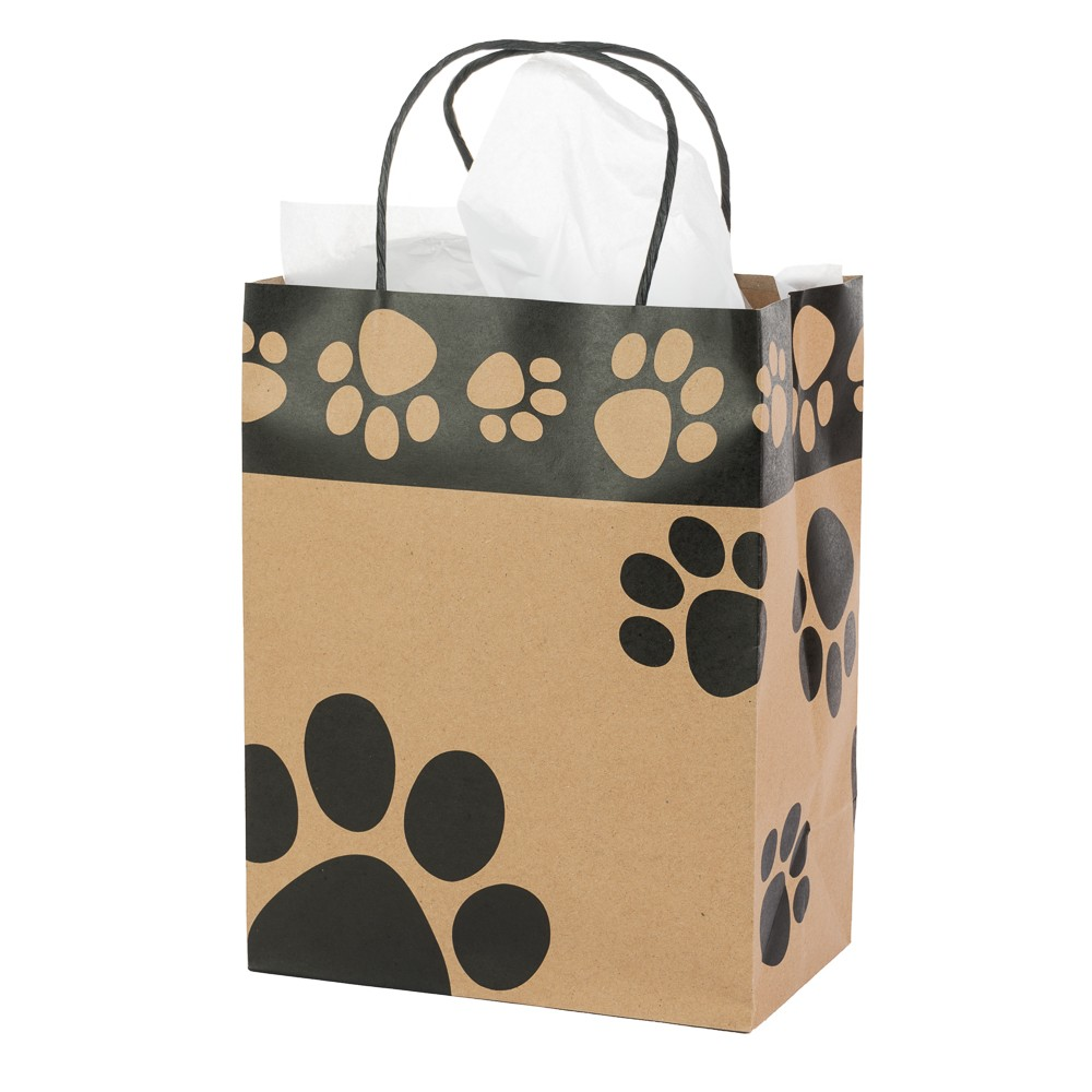 Welm top buy paper shopping bags supply for shopping-4