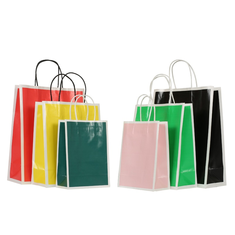 woven where to buy brown paper grocery bags die for shopping-1