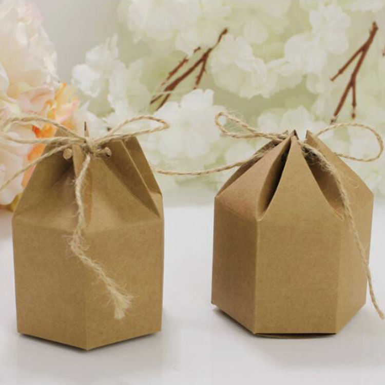 Welm latest packaging box supplier manufacturer for gifts-1