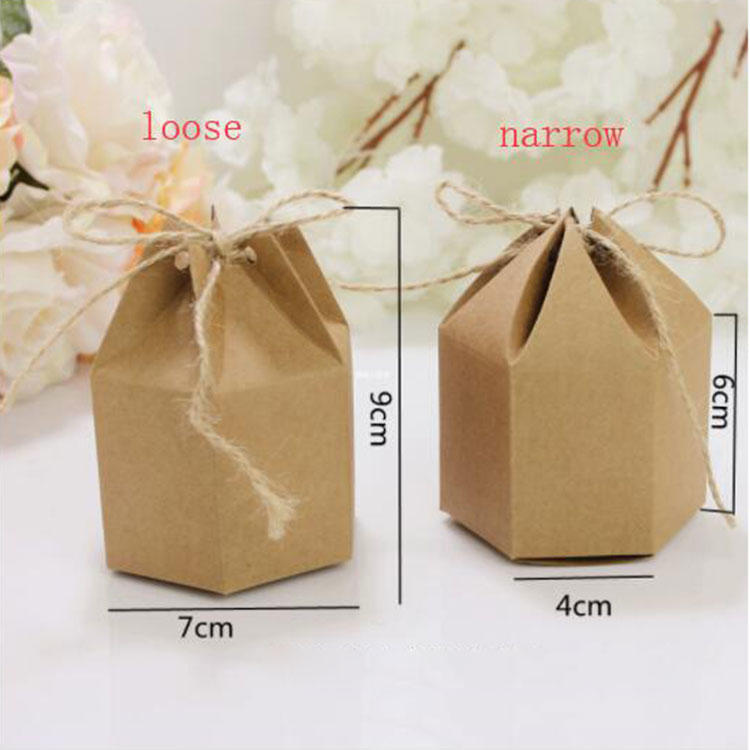luxury gift boxes wholesale satmp with window for lip stick