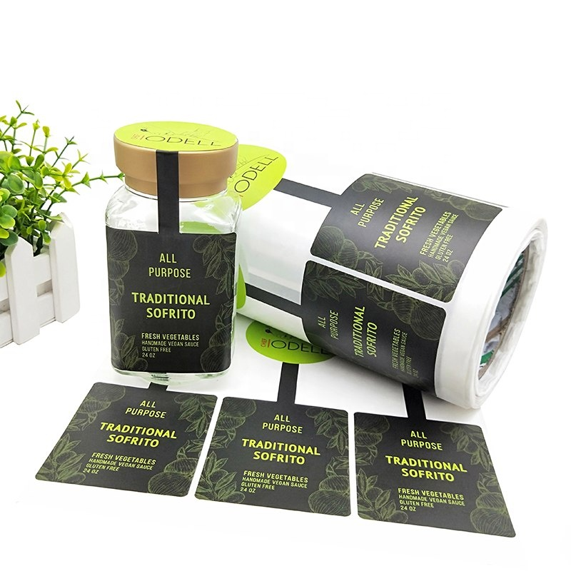 deca personalised sticker printing adhesive supply for bottle-6
