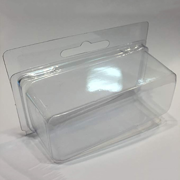 Welm white blister packaging philippines manufacturers for mouse packaging-4