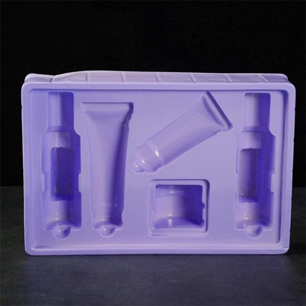 Welm high-quality custom blister packs for business for hardware tool-1