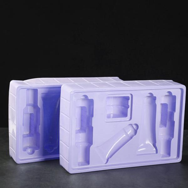Welm high-quality custom blister packs for business for hardware tool-2