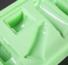 Welm high-quality custom blister packs for business for hardware tool
